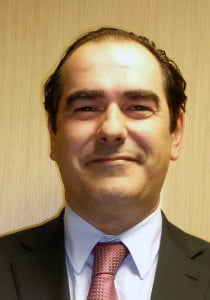 Sr. Juan Arana Aguirre
