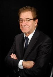 Sr. Aniceto Canamasas i Puigbó