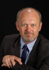 Sr. Garry Carless