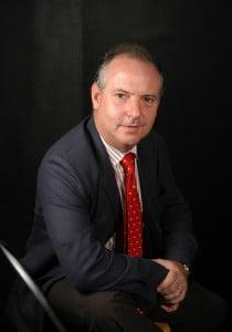 Sr. Gabriel Castellano Zapatero