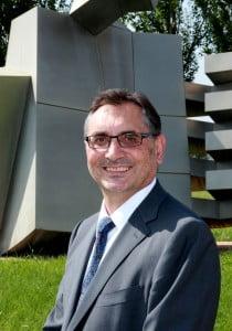 Sr. Antonio Cobo Ruiz