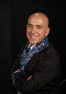 Sr. Ramon Colomé i Ala-cid