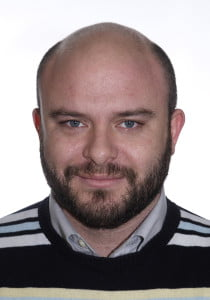 Sr. José Escrig Anglés