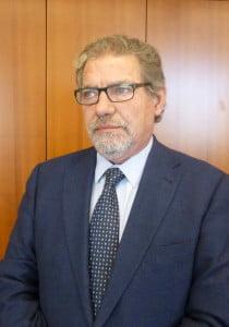 Sr. Mariano Ganduxer Floriach