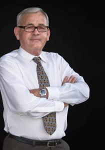 Sr. Francisco Gracia García