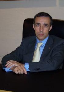 Sr. Jaime López de Aguilar