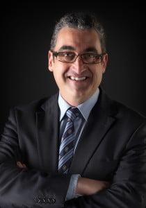 Sr. José Juan Leva Candela