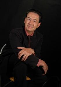 Sr. Ángel Luengo Sanz