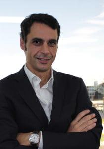 Sr. Alfonso Oña Vázquez