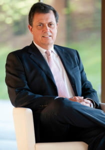 Sr. José Maria Pérez Diestro