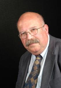 Sr. Josep Maria Poch Ymbert