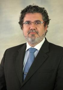 Sr. Xavier Pons Torra