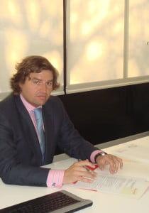 Sr.Enrique Quevedo López