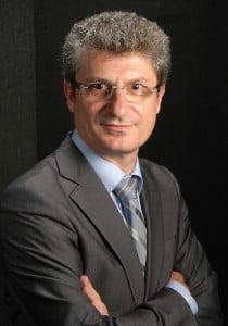 Sr. Joan Serra Subirà