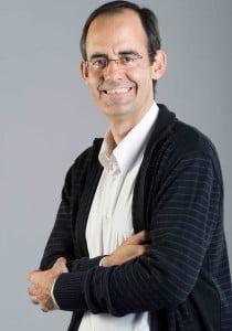 Sr. Miquel Serracanta i Domènech