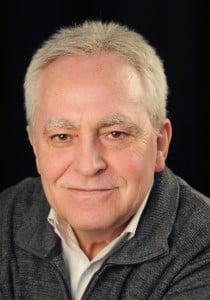 Sr.Manuel Tirado Crespo