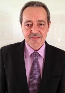 Sr. Josep Torondel i Mollà