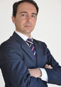 Sr. Ramón Vidal i López