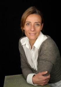 Sra. Rocío Cárceles Moreno