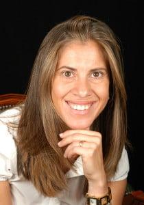 Sra. Núria Cardona i Costa