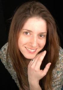 Sra. Cristina Catalán Sayas