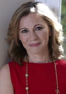 Sra.Paloma Pérez Bravo