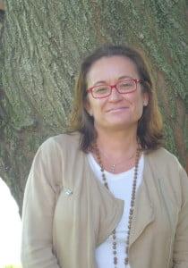 Sra. Mercè Poles i García