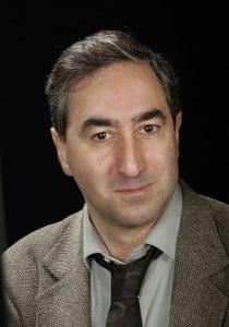 Dr. Josep Bagunyá Durich
