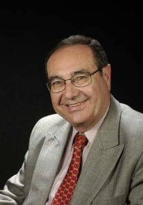 Dr. Pere Barceló Reverter