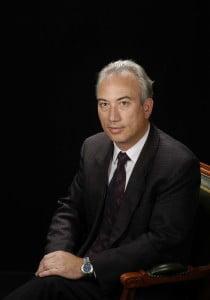 Dr. Rafel Bassaganyas Vilarrasa