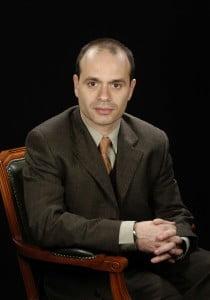 Dr. Jaume Benavent Areu