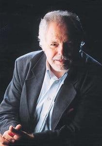 Sr. Josep M. Boix Caparròs