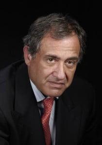 Dr. Francesc Barnosell Pi