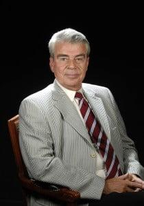 Dr. Enric Bassas Mercader