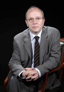 Dr. Joan Berenguer Maimó