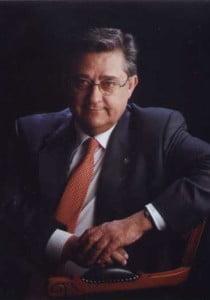 Dr. Josep M. Bertran Soler