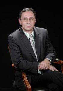 Dr. Eudald Bonet Bonet