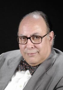 Dr. Miquel Bruguera Cortada