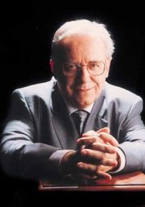 Sr. Joan Canals Oliva