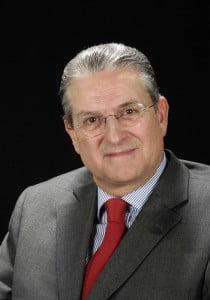 Dr. Josep Cararach Ramoneda