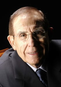 Dr. José Carnicer Biel