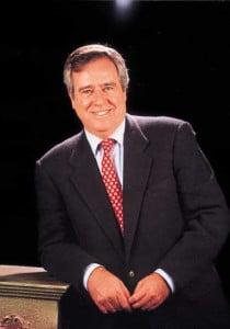 Sr. Fernando Casado