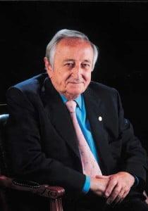 Sr. Francesc Castellví Amigó