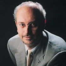 Sr. Xavier Colom Soto