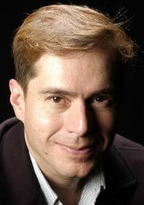 Dr. José Correa López