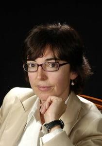Dra. Ofelia Cruz Martínez