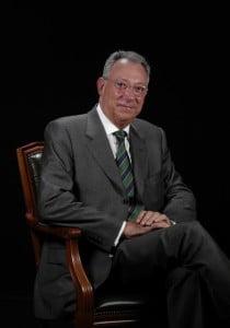 Sr. Josep M. Cabané Rabasa
