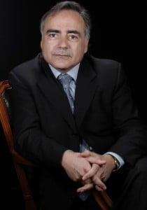 Dr. Albert Cañís Pedreny