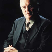 Sr. Ángel de la Rubia Pérez