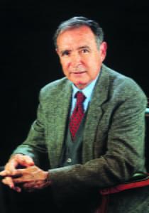 Dr. Antonio de Udaeta Valentín